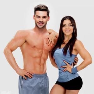 muscle building & Fat Loss Treatments Columbus, GA