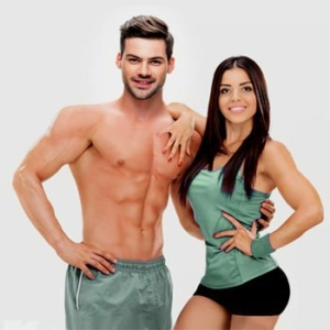 fat loss & muscle-building