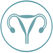 Female OBGYN Columbus GA