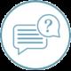 OBGYN FAQs